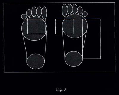 Rev Matching  Heel Toe Downshifting  Double Clutch